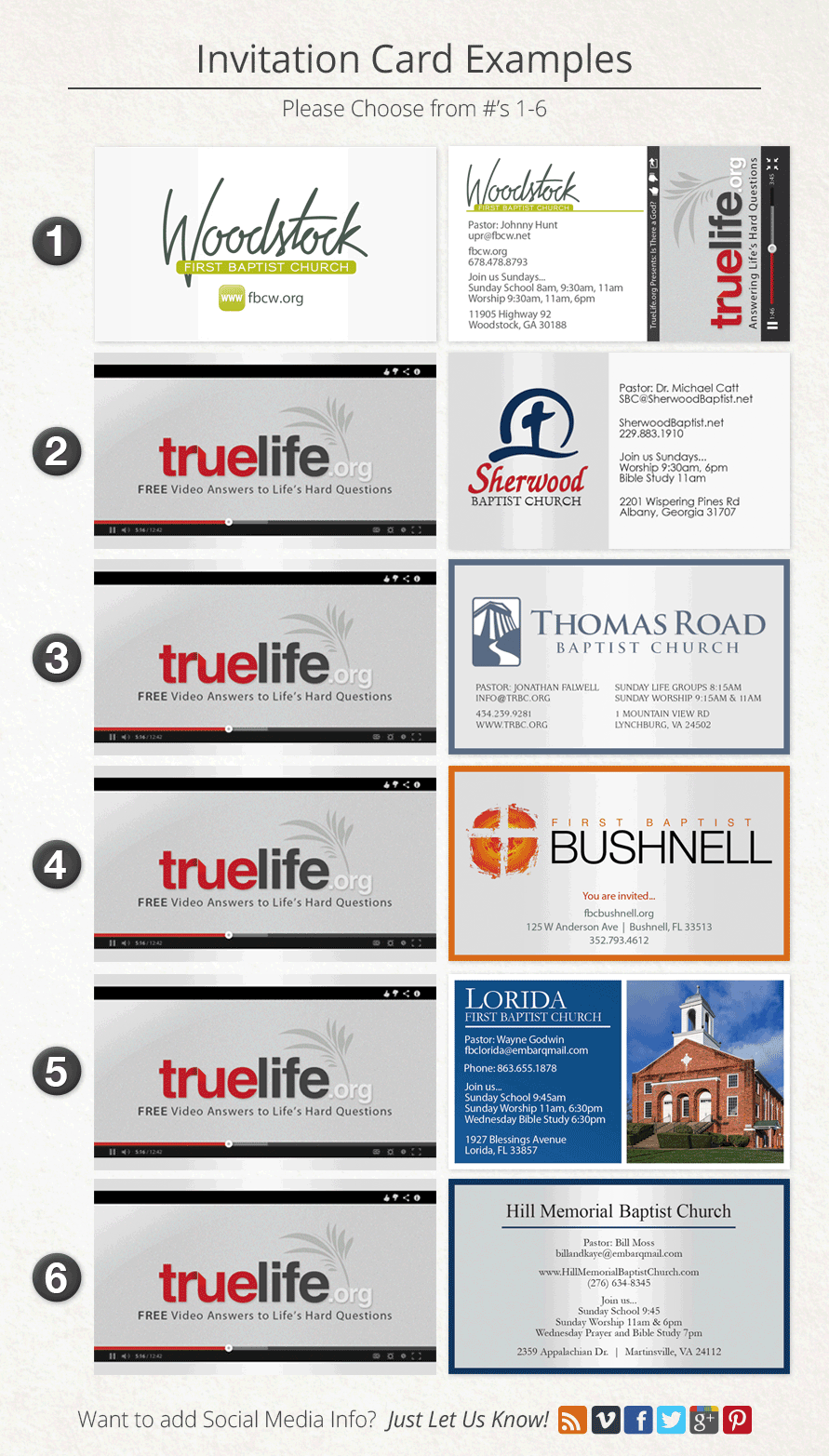 Different-truelife-card-examples-1-6